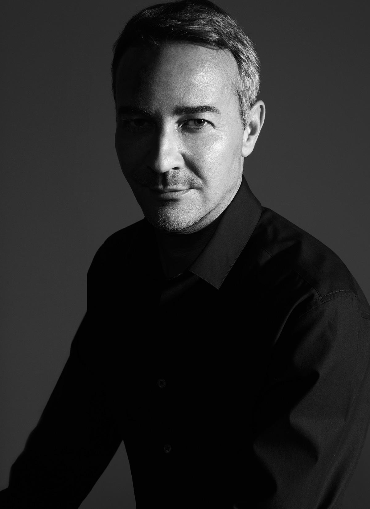 Marcel Marongiu